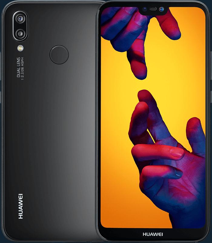 Huawei P 20 Lite Reparatur