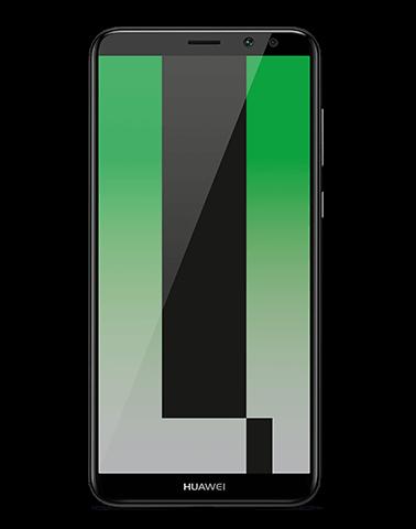 Huawei Mate 10 Lite Reparatur Nürnberg
