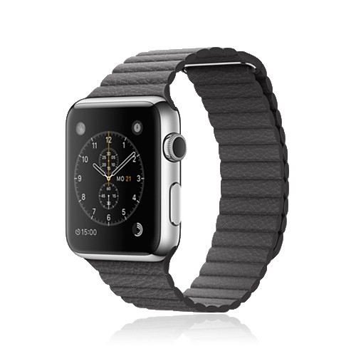 Apple Watch 42mm Reparatur Nürnberg
