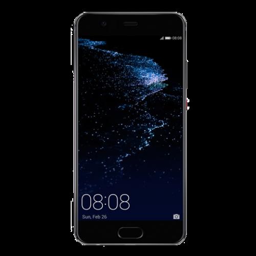 Huawei P 10 Plus Reparatur