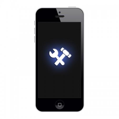 iPhone 5C Reparatur Nürnberg