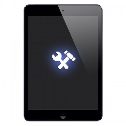 iPad Mini 2 Reparatur Nürnberg