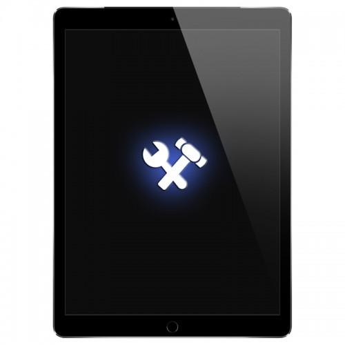 iPad Pro 12,9 Reparatur Nürnberg