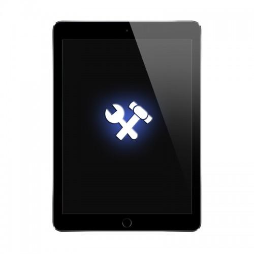 iPad Pro Reparatur Nürnberg  iStore