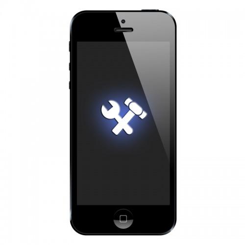 iPhone 5 Reparatur Nürnberg  iStore