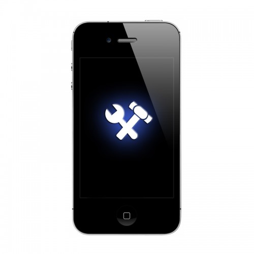 iPhone 4 Reparatur Nürnberg
