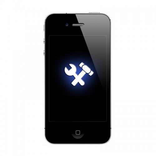 iPhone 4S Reparatur Nürnberg