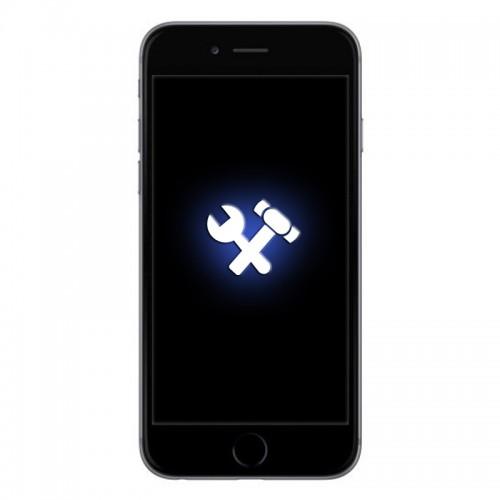 iPhone 6S Reparatur Nürnberg  iStore