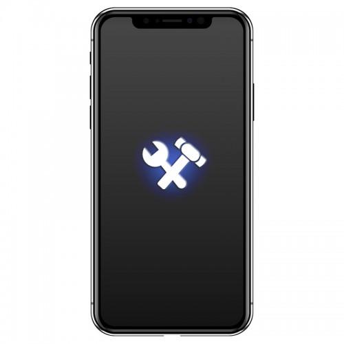 iPhone X Reparatur Nürnberg iStore