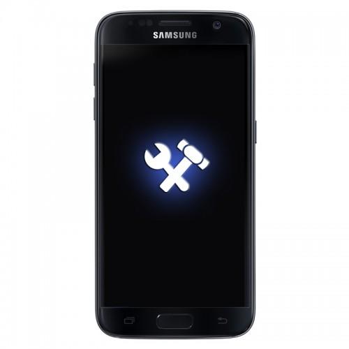 Samsung S7 Reparatur