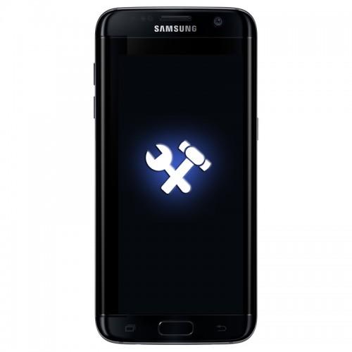 Samsung S7 Edge Reparatur