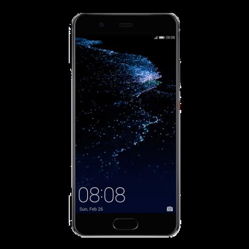 Huawei P10 Reparatur Nürnberg